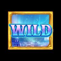 สัญลักษณ์-Wild