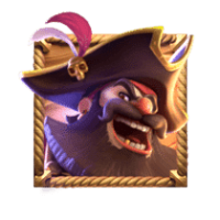 CaptainsBounty_H_Pirate
