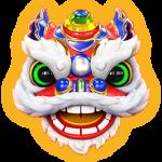 FortuneGods_Lion