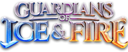 Guardians_of_Ice_and_Fire_Thumbnail_Logo