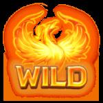 Legend-of-Hou-Yi-Wild