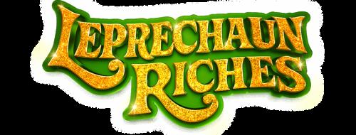 LeprechaunRiches_Logo-1024x683-1