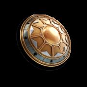 Medusa_II_Shield-min