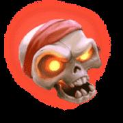 MrHallowWin_Skull