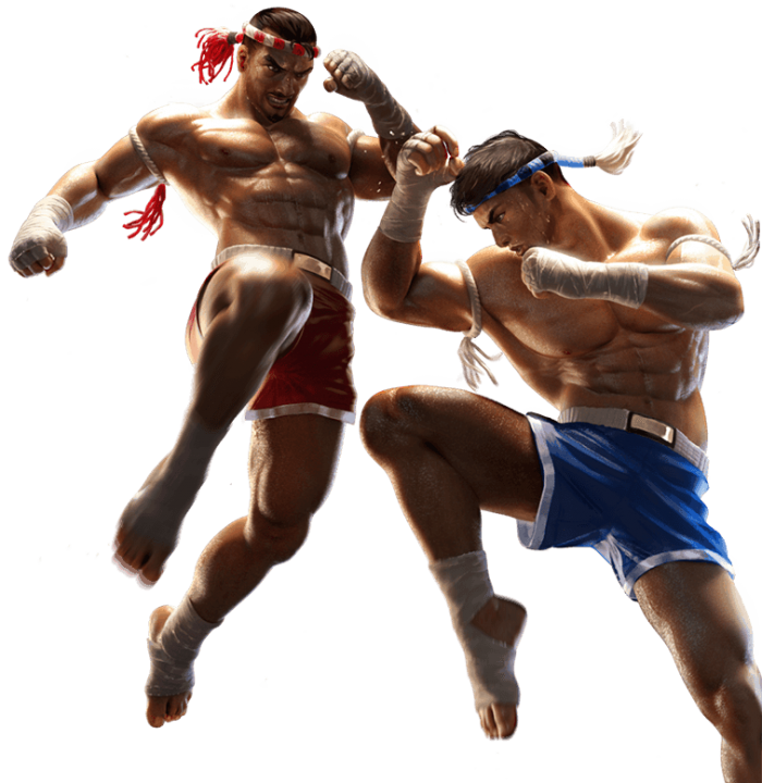 Muay-Thai-Champion-logo2-1