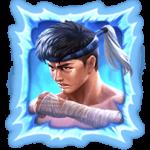 MuayThaiChampion_S_Fighter