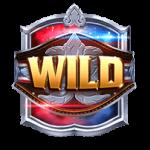 MuayThaiChampion_S_Wild