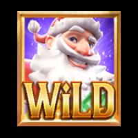 SantasGiftRush_Wild_1x1