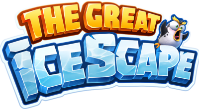 TheGreatIcescape_Logo