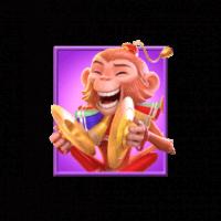 circus-delight_h_monkey-265x300