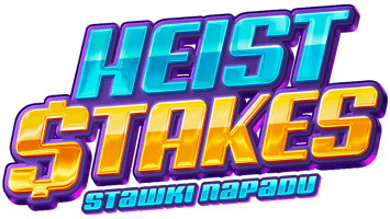 heist-stakes_logo_hs_pl