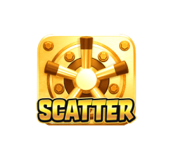 heist-stakes_s_scatter