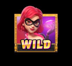 heist-stakes_s_wild