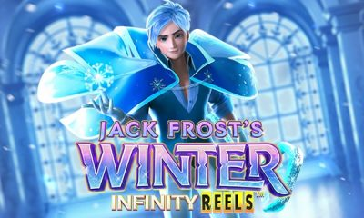 jack-frost2