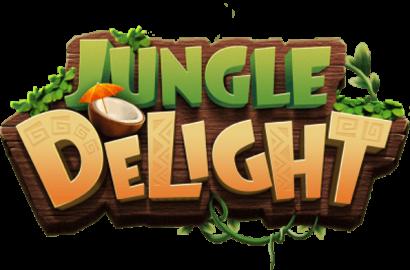 jungle deeee