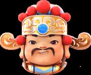 pgslot-fortune-gods-Success_Caishen
