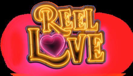 reel-love_logo_en-1024x749