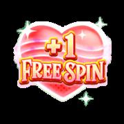 reel-love_s_freespin