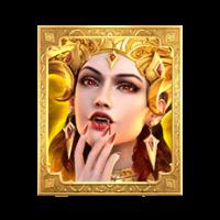 vampires-charm_h_vampire